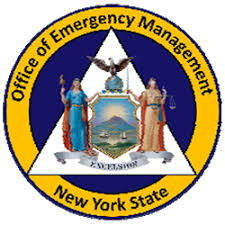 NYS Office of Emergency Management