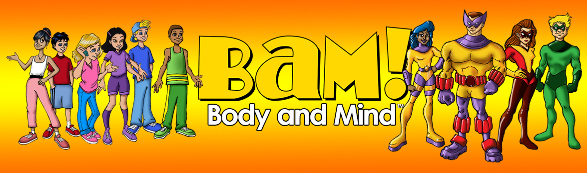 bam%20mind%20and%20body.jpg