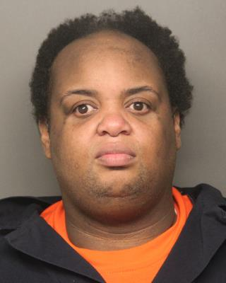 Fraud Task Force Announces Arrests | Sullivan County NY