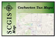 Sullivan County Tax Maps | Sullivan County NY on