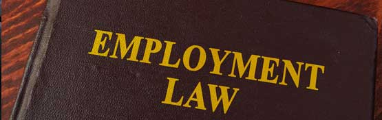 Book of employment law