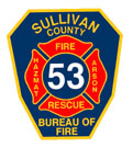 Sullivan County Bureau of Fire