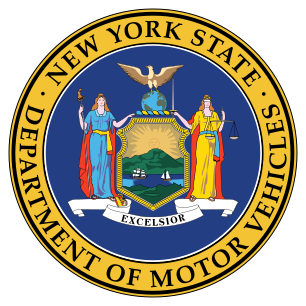 Department of Motor Vehicles | Sullivan County NY
