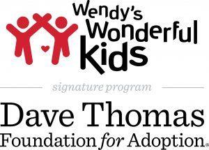 Adoption Services | Sullivan County NY