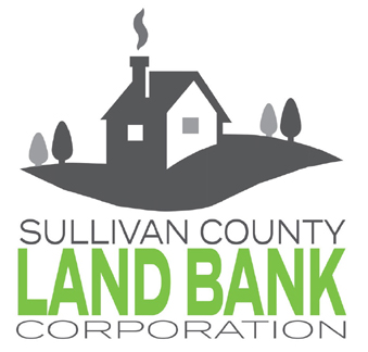 Sullivan County Land Bank Corporation