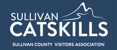 Sullivan Catskills Visitors Association