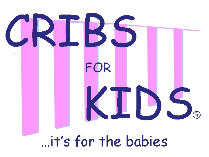 cribs_for_kids_logo.jpg