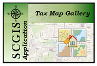 Tax Map Gallery