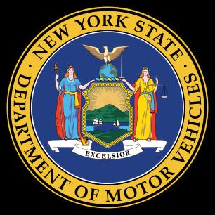 Dmv Road Test Ny >> Department of Motor Vehicles | Sullivan County NY