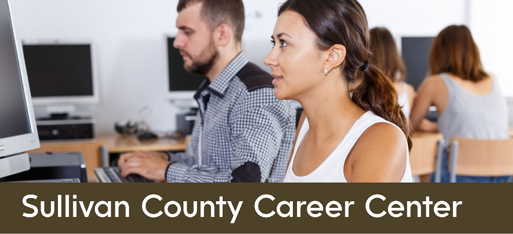 Sullivan County Career Center