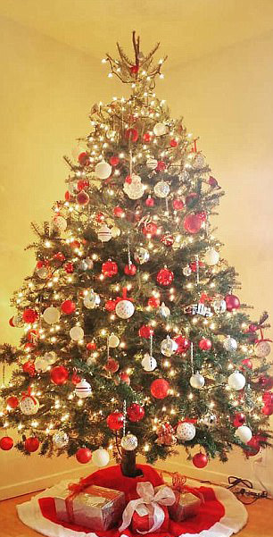 Themed Holiday Trees Return to Museum This December ...